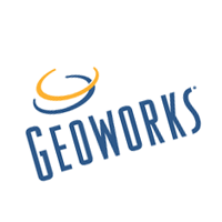 Geoworks download
