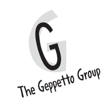 Geppetto Group download
