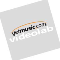 GetMusic Videolab download