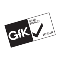 GfK PanelServices Benelux bv 2 vector
