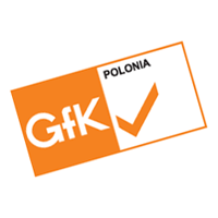 GfK Polonia download