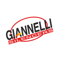 Giannelli Silencers download
