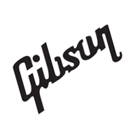 gibson logos for dating