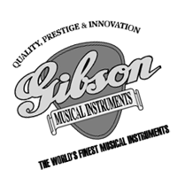 Gibson 6 download