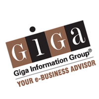 Giga Information Group download
