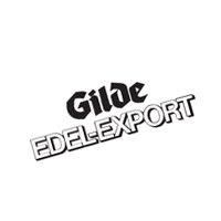Gilde Edel-Export download