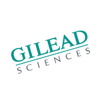 Gilead download