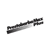 Gillette PrestobarbaMax Plus vector