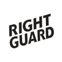 Gillette Right Guard download