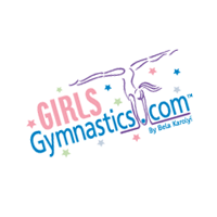 GirlsGymnastics com download