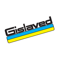 Gislaved vector