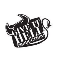 Give It Hell Productions download