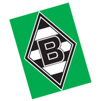 Gladbach download