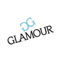 Glamour 55 vector