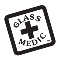Glass Medic download