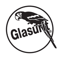 Glasurit 57 vector