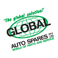 Global Auto Spares download