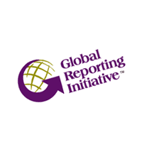 Global Reporting Initiative download