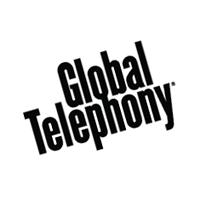 Global Telephony download