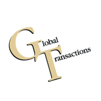 Global Transactions download