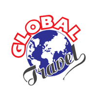 Global Travel download