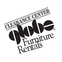 Globe Furniture Rentals 80 vector