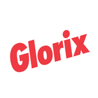 Glorix vector