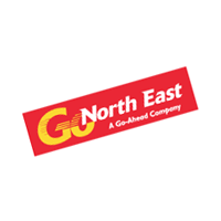 Go North East download