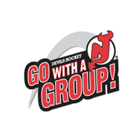 Go With A Group! download