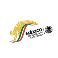 Gobierno del estado de Mexico download