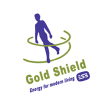 Gold Shield download