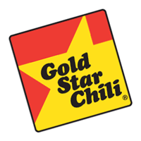 Gold Star Chili download