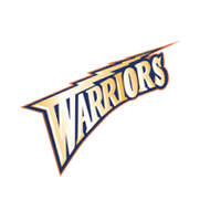 Golden State Warriors 130 vector
