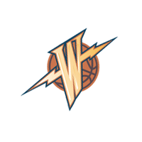 Golden State Warriors 131 vector