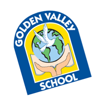 Golden Valley School download