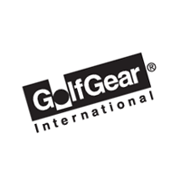 Golf Gear International vector