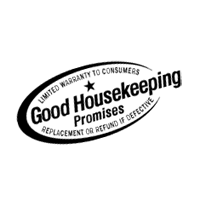Good Housekeeping new download