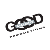 Good Music Productions download