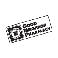 Good Neighbor Pharmacy download