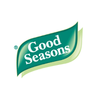 Good Seasons 142 vector