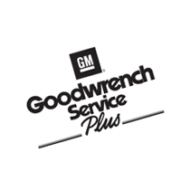 Goodwrench Service Plus 144 vector