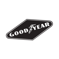 Goodyear 147 download