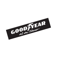 Goodyear 148 download
