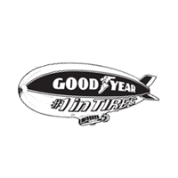 Goodyear 149 download