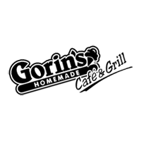 Gorins Cafe & Gfill download
