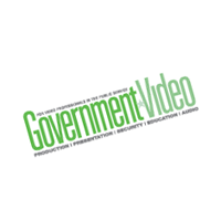 Government Video download