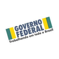 Governo Federal download