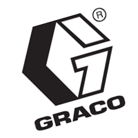 Graco download