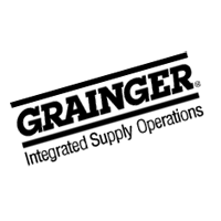 Grainger 2 vector