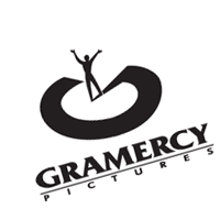 Gramercy Pictures download